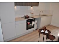 5th Floor - 1 bed - Flat with Great views - Centre of Bournemouth Town - NO AGENT FEES