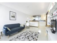 Two Bedroom Apartment to Rent In Marylebone ****