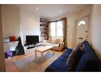 2 Double Bedroom Cottage On Derinton Road - Stunning - Don't Miss Out