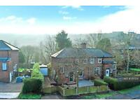 2 bedroom house in The Crescent, Ashton-U-Lyne, OL5 (2 bed)
