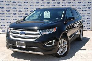 2016 Ford Edge SEL*