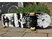 Skateboard (other new)