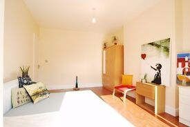 Recently Renovated 3 Bed House in Cricklewood/Hendon Way