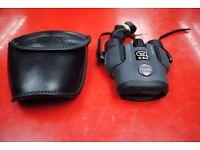 Pentax Papilio 8.5x21 Binoculars £80