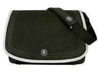 Crumpler Boomer XL Laptop Carry Bag