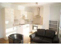 Beautiful Newly Refurbished 1 Bedroom Flat in Yatton with Parking