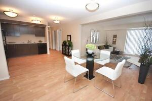 Pet friendly Two Bedroom Apartment w in-suite laundry in Ft Sask Strathcona County Edmonton Area image 3