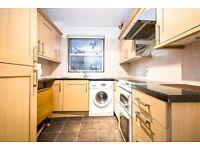 2/3 Bedroom Flat to Rent in Battersea Park overlooking Battersea Park
