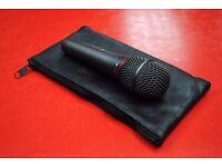 Audio-Technica Artist Elite AE6100 with Case £140