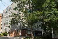 1 Bdrm in the Desirable South End only $820!! Walk Everywhere!