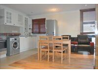 2 bed 1 Bath , South park road , Wimbledon , SW19 *Luxury flat *