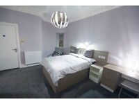 NEW CONTEMPORARY STUDIO APARTMENTS (All Bills Included) - ROSEANGLE, WEST END, DUNDEE
