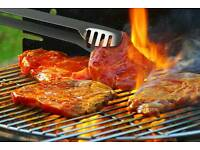 Looking for a partner to open an Portuguese grill takeaway