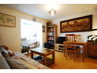 *Neasden - Modern 1 Bedroom Flat, First Floor