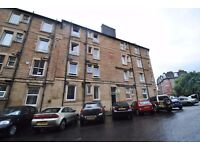 1 BED, UNFURNISHED FLAT TO RENT - BOTHWELL STREET, LEITH