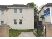 3 bed House with free Wifi (Cowgate)