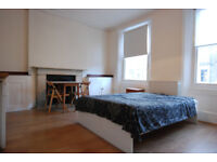 Lovely bedsit just off Caledonian road