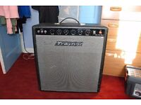 Traynor Guitar Mate Reverb amplifier