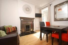 6 bedroom house in Crowland Road, Seven Sisters