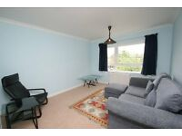 Spacious 2 Double Bedroom Flat- Split Level- Refurbished- Great Value- Close to Station- Wandsworth