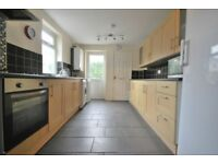 Fantastic Diana Street, Roath, House Share