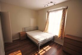 2 BED FLAT | ST JOHNS WOOD | AVAILABLE NOW