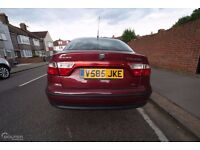 Seat Toledo 2.3 v5 Perfect Condition 38 000 milage