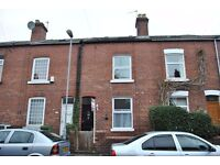 ** LET AGREED ** 3 Bed Terrace - Ashdown Road - AGBRIGG