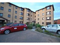 IDEAL FOR POSTGRADUATE STUDENTS 2 bedroom furnished flat to rent on West Powburn