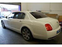 """Window Tinting, Xenon Lights, Parking Sensors """""""" Special Price This Week"""""""" Greater Manchester"""