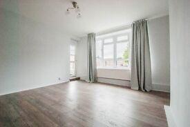New Redecorated and Spacious 4 bedroom Apartment for rent: Maple Avenue, Acton, W3