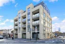 1 bedroom flat in Fusion Court, London, E15 (1 bed) (#1128929)