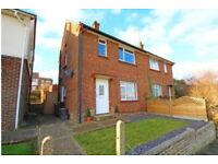 2 bed house BN41 2TA PORTSLADE - want similar in WEST OR NW London