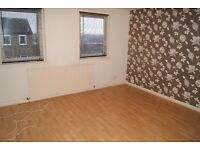 Available Now - 2 Bed Flat in Keats Place, Dundee