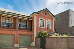 Affordable beachside investment/first home ($485,000 - $495,000) Glenelg North Holdfast Bay Preview