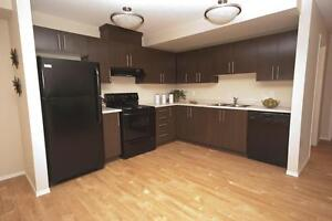 Pet friendly 3 Bedroom Apartment w in-suite laundry in Fort Sask Strathcona County Edmonton Area image 4
