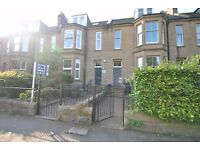 SHARED ACCOMMODATION - ROOM WITH EN-SUITE (ROOM 8) - CORSTORPHINE