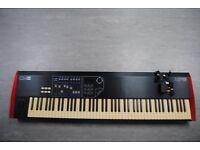 UF8 CME Midi Keyboard £250