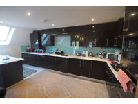 EXCLUSIVE PENTHOUSE apartment located in QUEENS PARK AVENUE