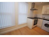 1 Bedroom Flat - Shirley Road--Modern Property