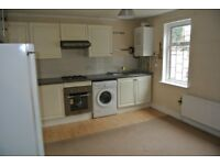 Second floor 2 bedroom flat above shop just a stone's throw from Willesden Green station