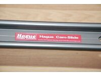 HAGUE CAMERA SLIDER