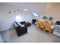 Modern one bedroom flat to rent in Bournemouth town centre!
