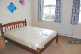 1 bedroom in Circular Road, Isle Of Man, IM1 (#1027691)