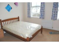 1 bedroom in Circular Road, Isle Of Man, IM1 (#1027691)