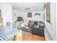 Beautiful 1 bedroom flat in Dalston! CHEAP!! MUST VIEW!!!