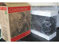 BARGAIN !!! Centurion GameMax i5-2320 3.0GHz, 8GB RAM, 500GB HDD, HD Graphic, DVD Recorder, NEW case
