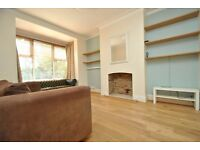 A lovely three bed house with two receptions and modern furnishings close to West Finchley Station