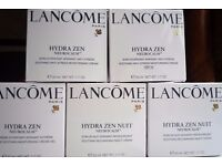 Lancome Hynose Night Creme 50ml £29 Best online Price!