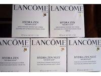 Lancome Hynose Night Creme 50ml £29 Best online Price!
